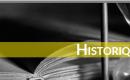 Historique Yarani